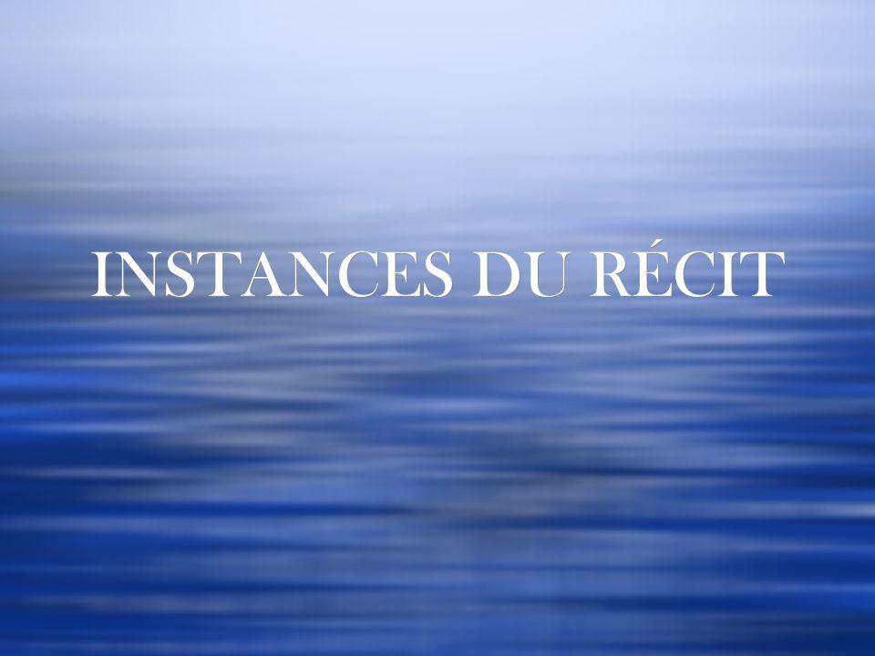 Terra incognita… La France, je laime, je vais men repaître.
