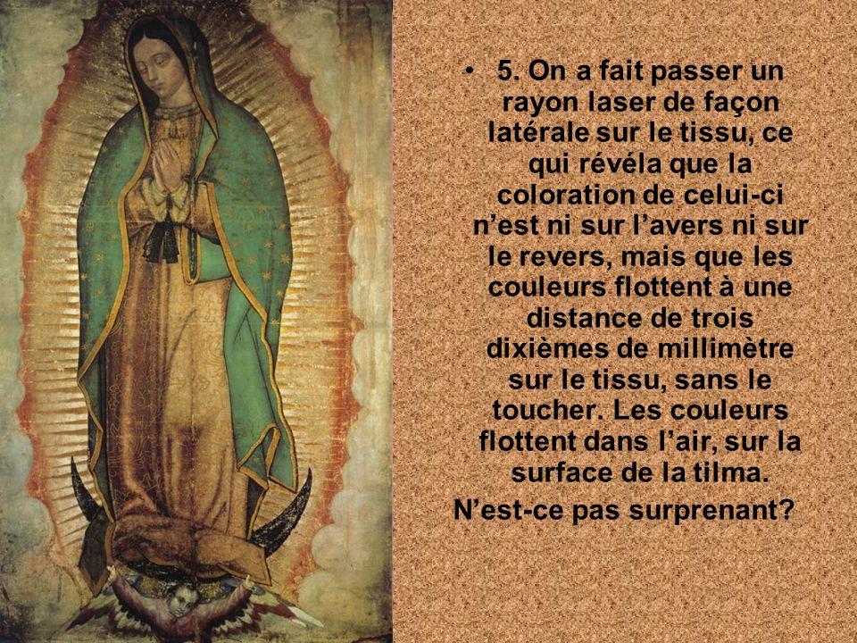Cette présentation veut rappeler que la Vierge est toujours là quand on a besoin delle, quelle ne nous abandonne jamais et que nous serons toujours son fils ou sa fille privilégiée.