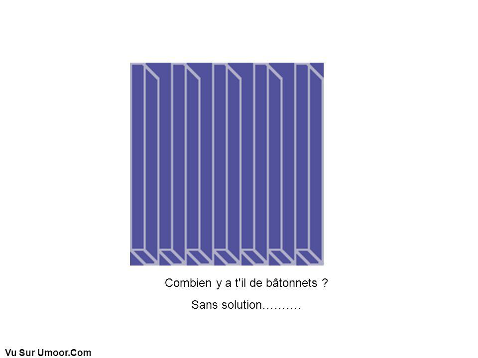 Vu Sur Umoor.Com Quelle est la plus grande barre bleue ?