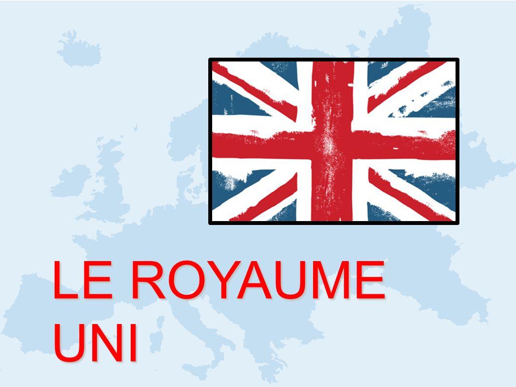 CULTURE ET TRADITION Le royaume uni a une culture d une richesse remarquable.