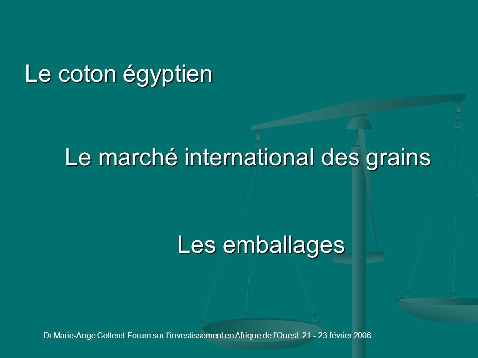 Dr Marie-Ange Cotteret Forum sur l investissement en Afrique de l Ouest 21 - 23 février 2006 Je vous remercie de votre attention http://www.metrodiff.org/ Marie-Ange COTTERET cotteret@cnam.fr