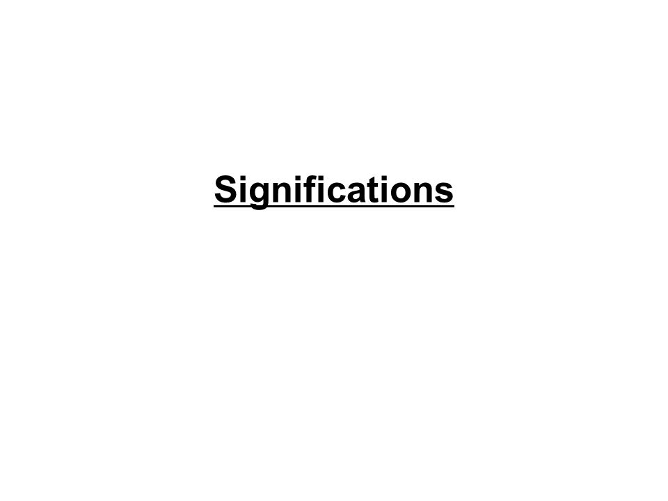 Des avantages du symptôme Disparition de lambivalence et de langoisse envers le père Langoisse de remplacement pourra être maîtrisée par lobjet contre-phobique qui empêche langoisse Lobjet transitionnel empêche langoisse Ainsi la phobie aussi empêche langoisse !!!