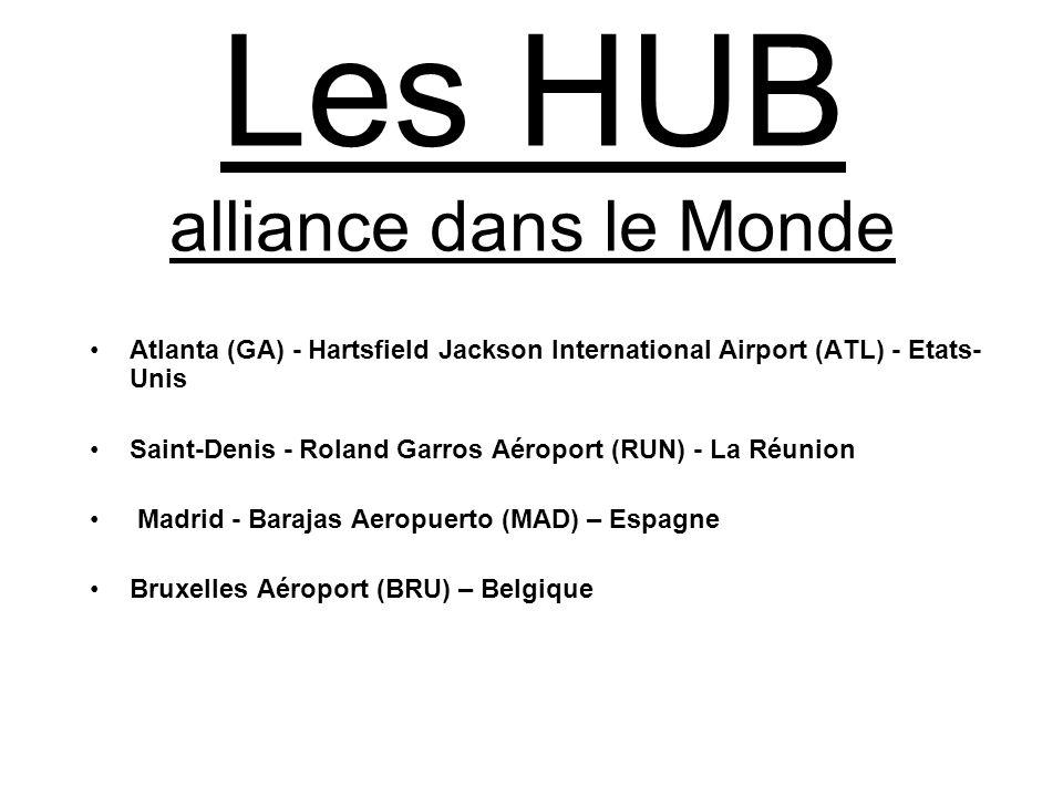 M erci France-Alsace-Allemagne Air