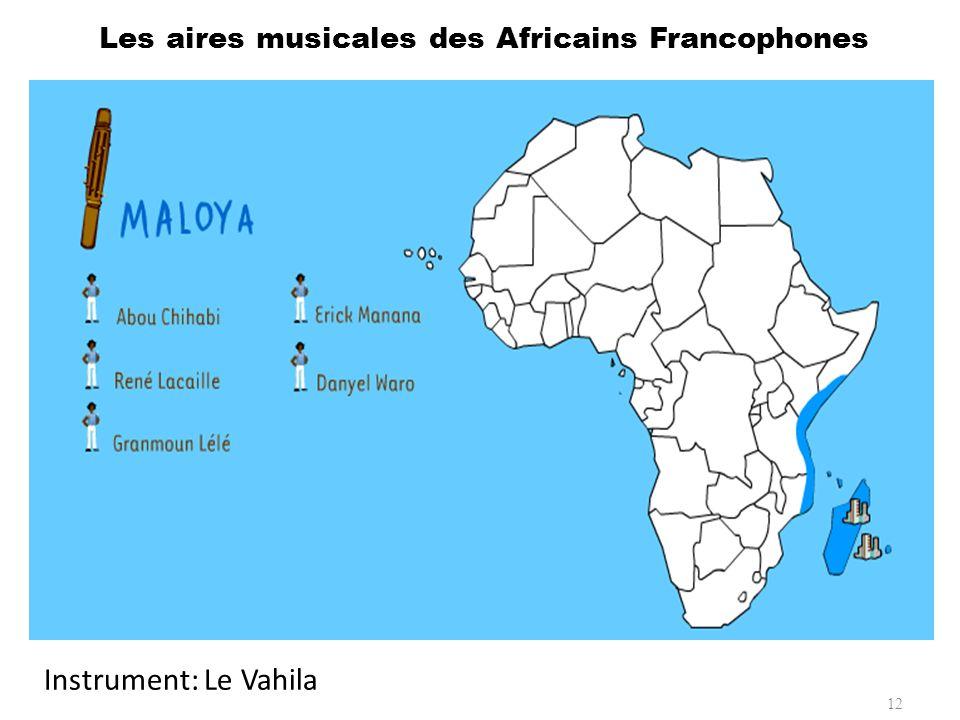 Le terme générique Maloya symbolise une aire musicale de locéan Indien qui correspond aux îles Mascareignes et comprend Madagascar, lîle de la Réunion, lîle Maurice, les Comores, les Seychelles et Rodrigues.