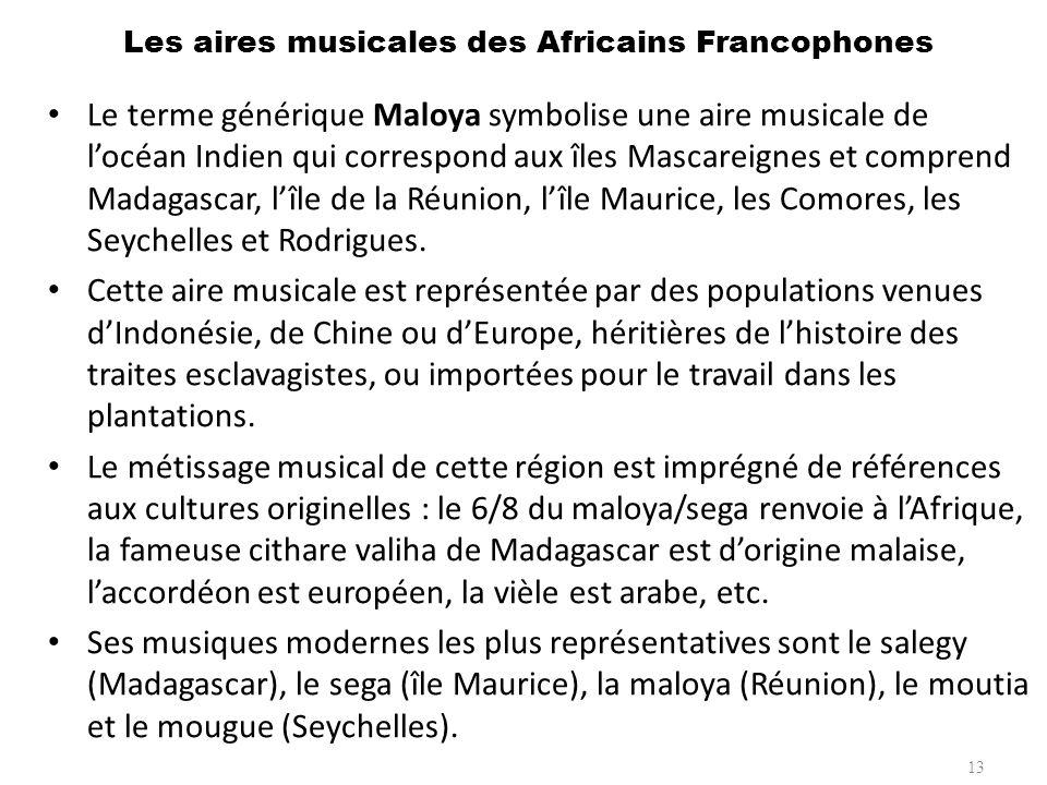 Instrument: Le Vahila Le valiha est l instrument emblématique de Madagascar.