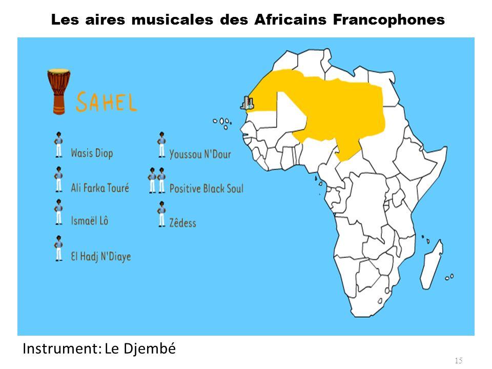 Laire Sahel correspond à une bande géographique située au sud du Sahara, qui englobe la Mauritanie, le Sénégal, le Mali, le Burkina, le Niger, le Tchad et le Soudan.
