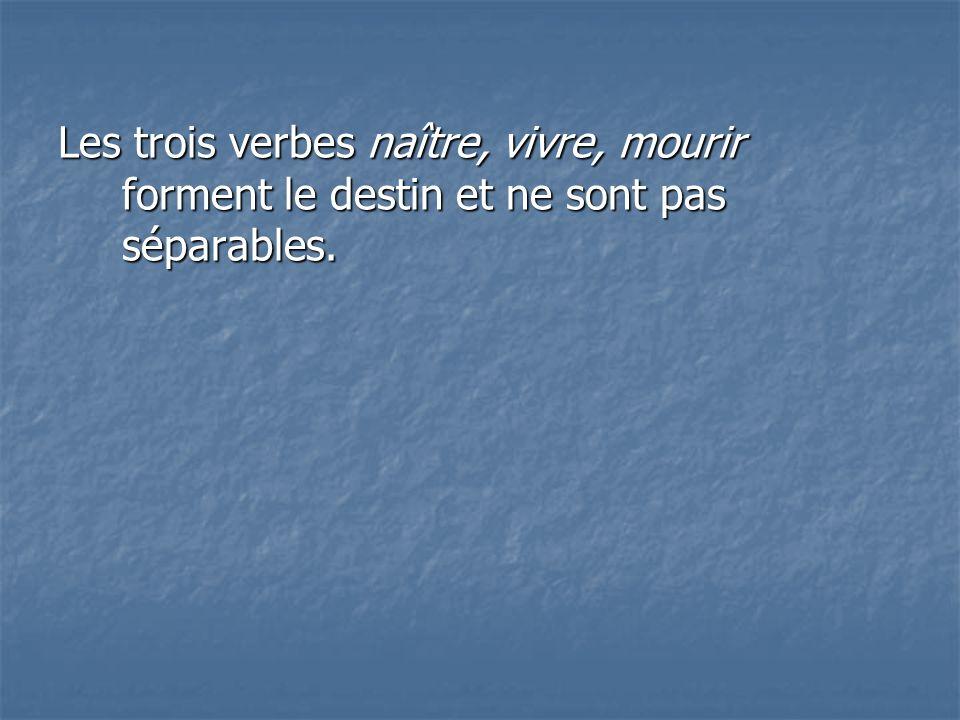 Lhybris (aussi écrit ubris) est une notion grecque que l on peut traduire par « démesure ».
