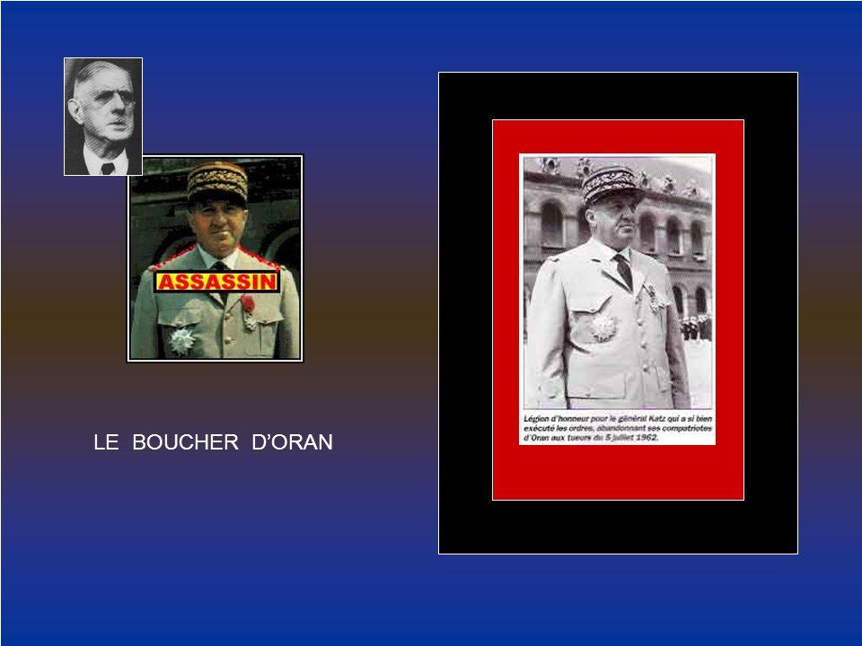 LE BOUCHER DORAN