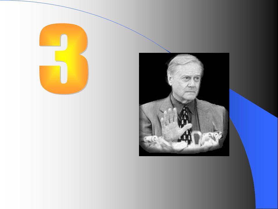 Réponse : Larry Hagman Cest JR Ewing bien sur !! De la mythique série « Dallas »