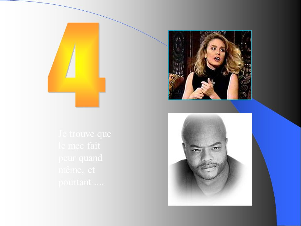 Réponse : Dana Plato et Todd Bridges Et oui !.