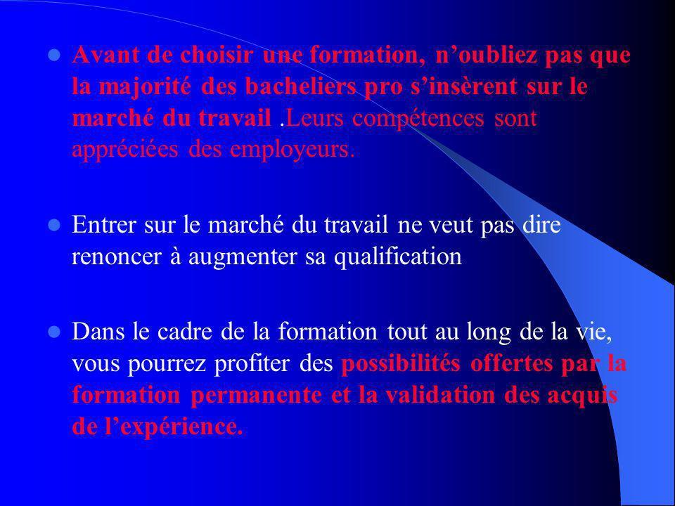 Les nouvelles modalités linscription unique Un seul portail pour les formations BTS,DUT,LICENCES www.admission-postbac.fr