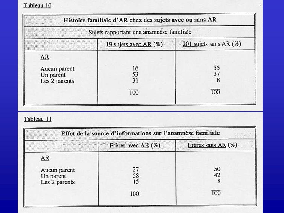 SPUB009ESP/AL34