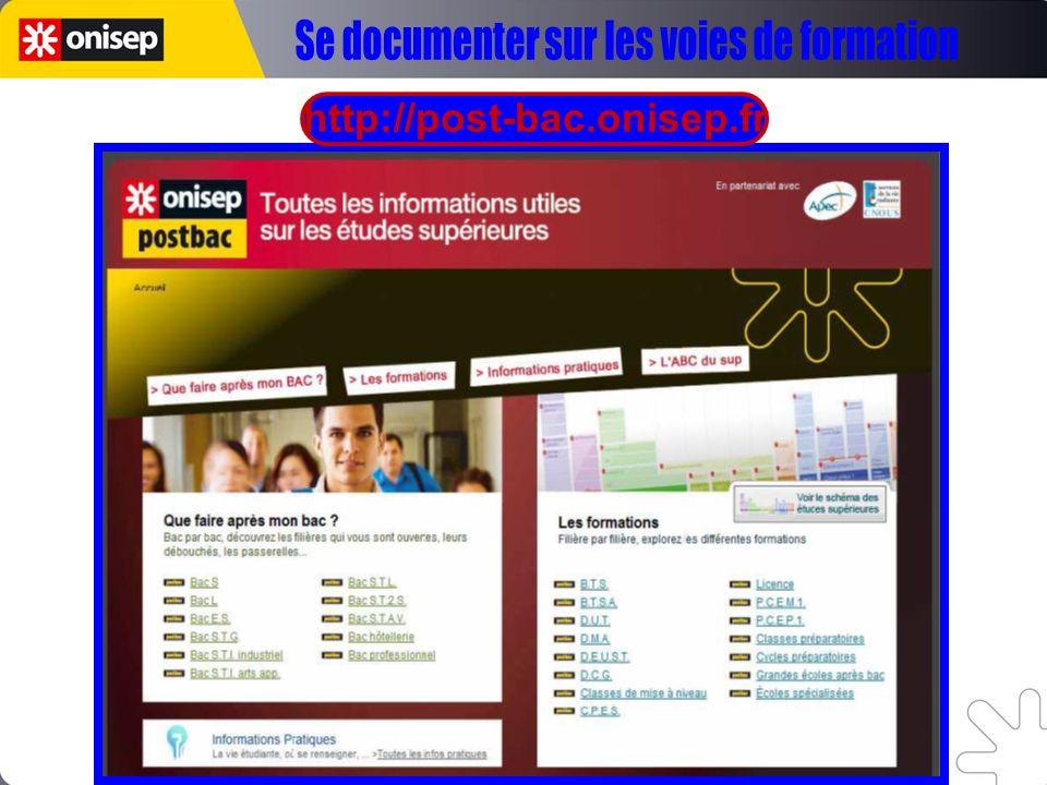 http://post-bac.onisep.fr