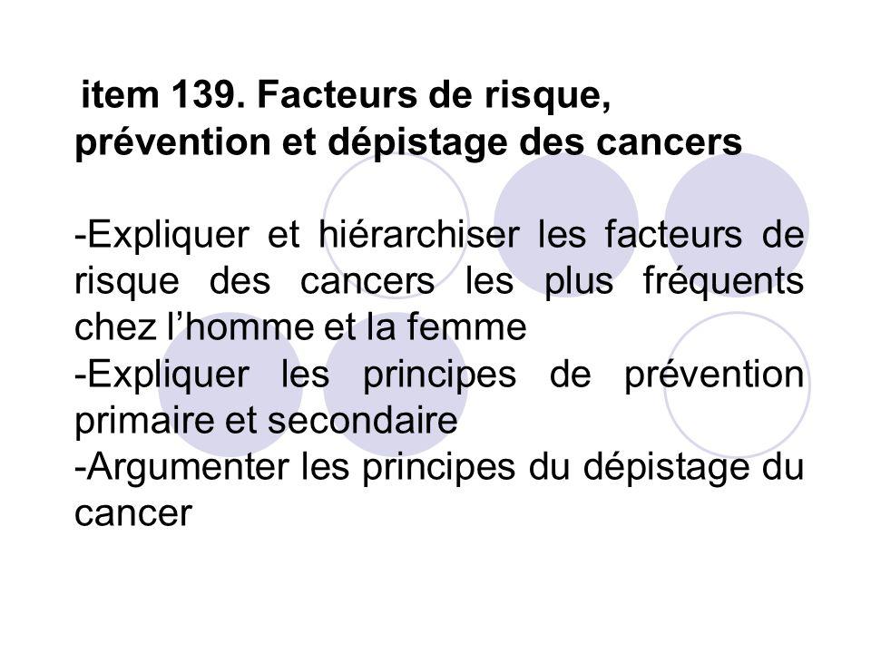 Mélanomes Prévention des mélanomes : plan de lutte contre le cancer 2000-2005 problème important : augmentation incidence entre 1980- 2000: 6% augmentation mortalité : 3% prédominance: Bretagne, Manche, océan atlantique