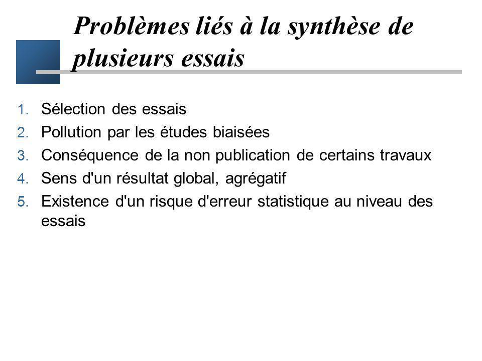 Lecture critique MA
