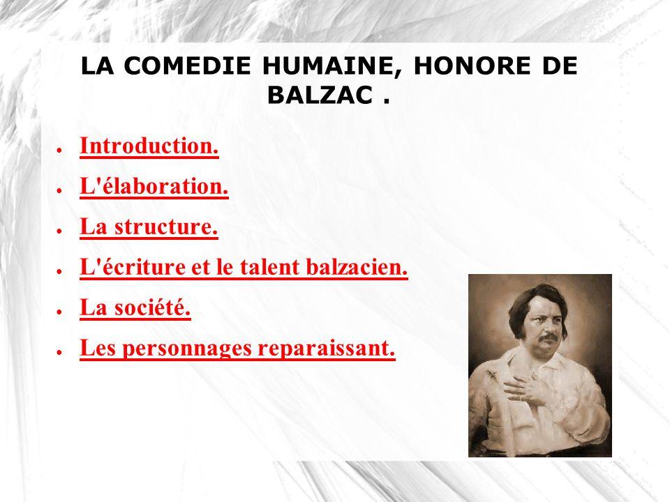 Introduction.ensemble douvrages d Honoré de Balzac de 137 œuvres.