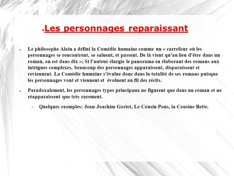 Bac de franais - Dissertation corrige - Sries S et ES - 2011 - Le