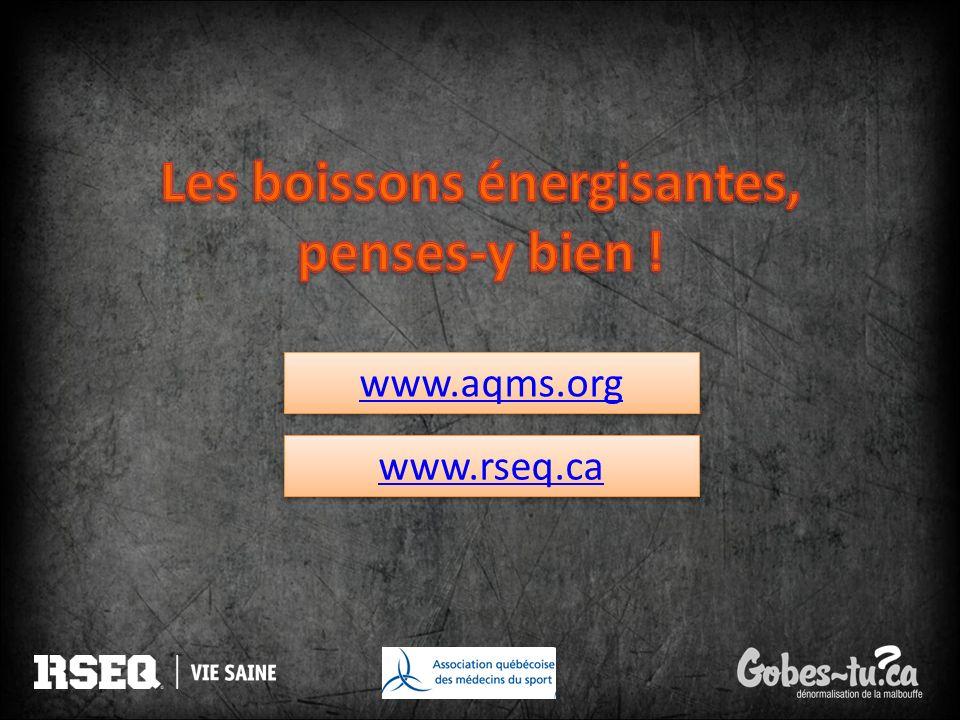 AQMS: ÉNONCÉ DE POSITION (aqms.org) DR RICHARD BLANCHET DR ALEXANDRA BWENGE JEAN-NICOLAS BLANCHET B.