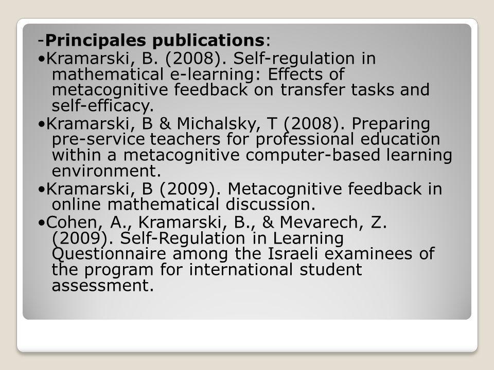 Chaya Hirsch - Affiliation professionnel: Enseignante de mathématiques et étudiante en maîtrise.
