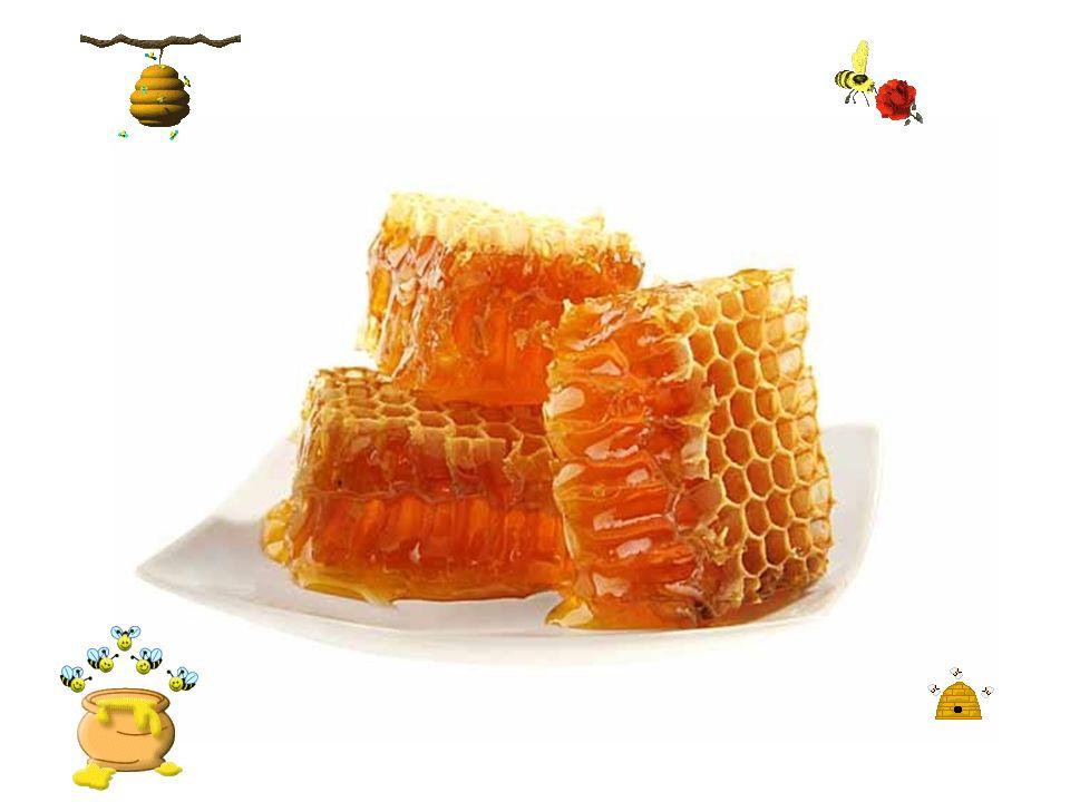 Cest un des plus anciens remèdes utilisés par lhomme, grâce à ses propriétés adoucissantes riches de substances minérales, vitamines et acides aminés, le miel est incontestablement lun des éléments de base dans de nombreux produits cosmétiques et les produits dhygiènes.