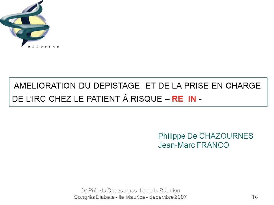 Dr Phil.