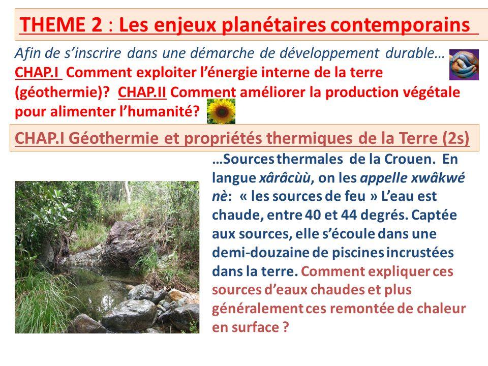 …Sources thermales de la Crouen.