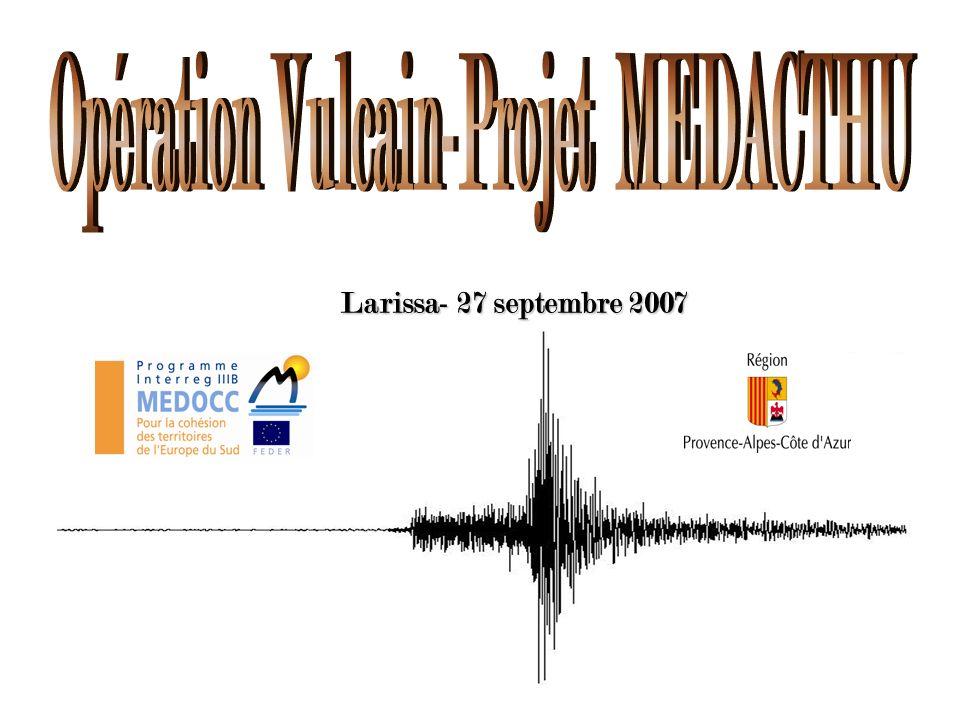 Larissa- 27 septembre 2007