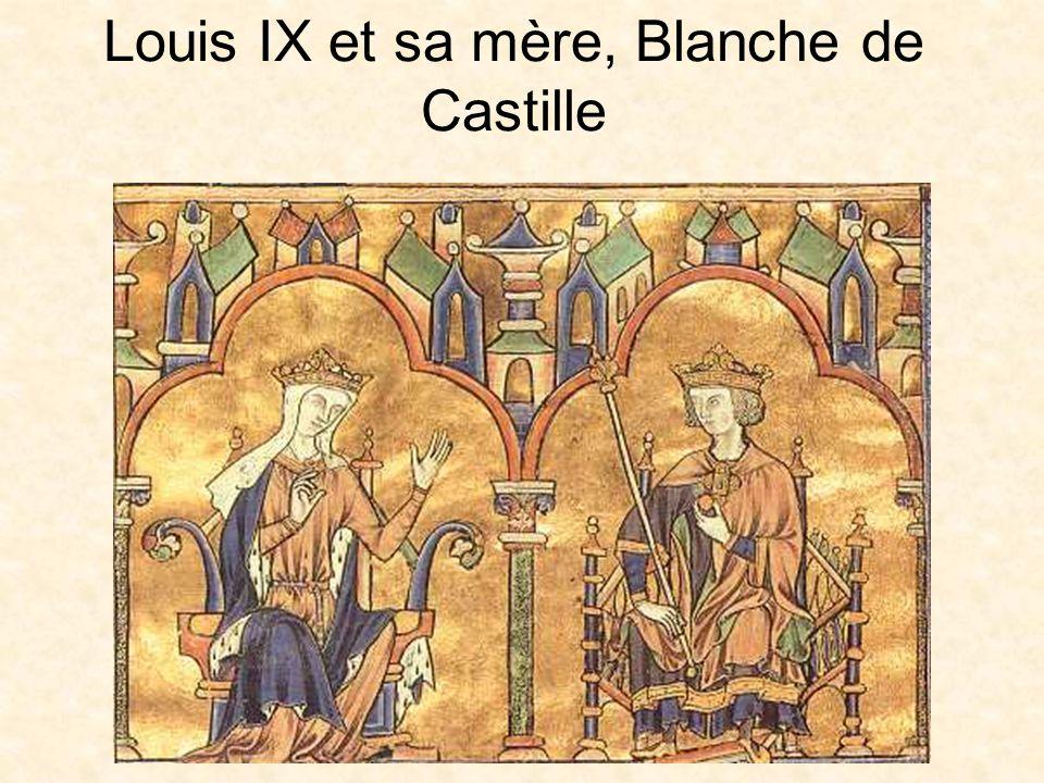 Labandon de la Terre Sainte LEurope a abandonné la Terre Sainte aux musulmans en 1291 avec la chute de la ville et port dAcre