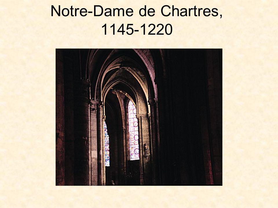 Notre-Dame de Reims; http://architecture.relig.free.fr/reims.htm http://architecture.relig.free.fr/reims.htm