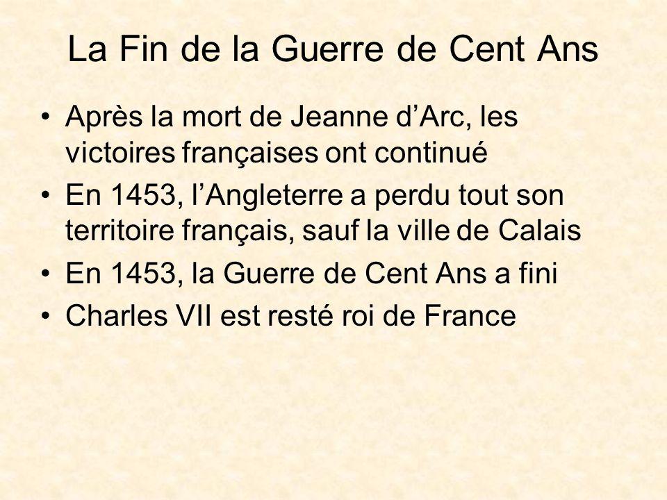 Le patriotisme Idée nouvelle Avant, on se considérait comme habitant dune province Maintenant on voyait la France comme une personne spirituelle Il fallait protéger et sauver la France