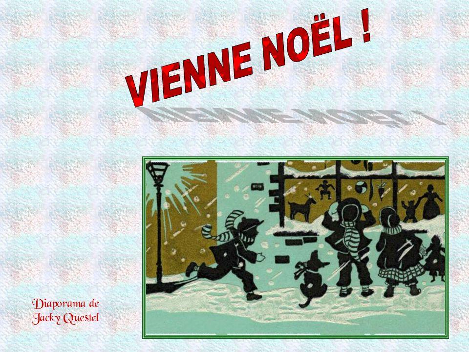 Ces illustrations mont été offertes par Françoise Mastin, que je remercie.