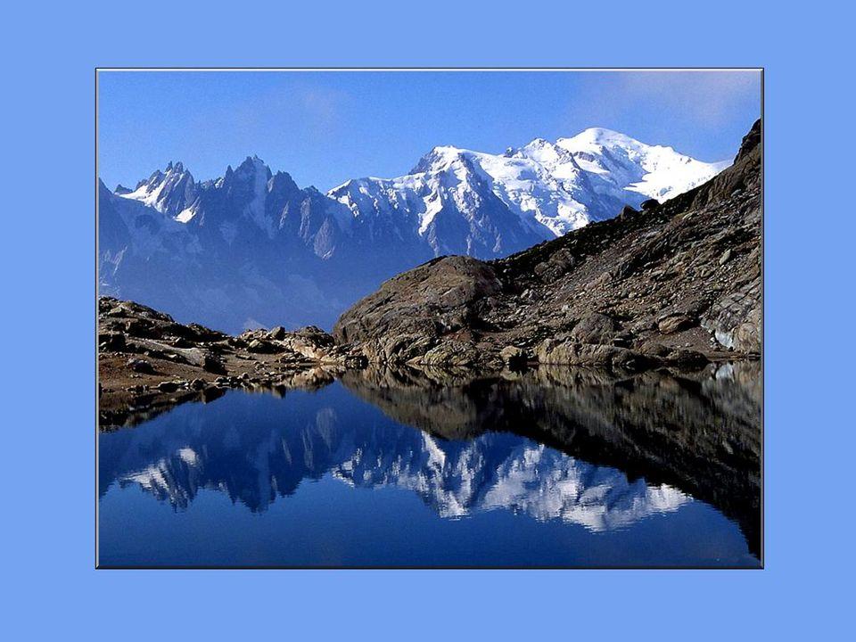 Entendez-vous la symphonie du vent qui balaye les hautes cimes des montagnes pour ensuite s'engouffrer en rapides arpèges dans la profondeur des vallé