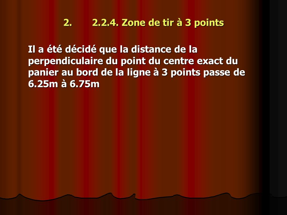 Exemple 4 Avec a.16 secondes b.