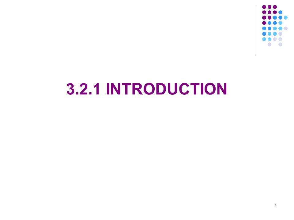 3 Lactivité dun établissement Le PMSI : programme de médicalisation des systèmes d information a comme objectif de permettre de décrire l activité de soins d un hôpital.