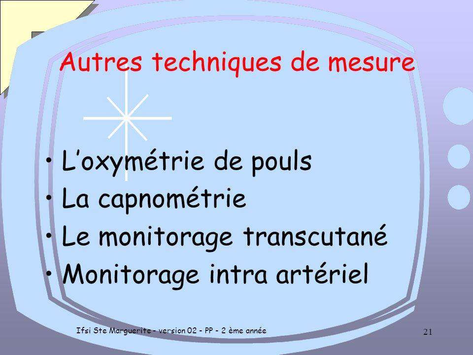 Ifsi Ste Marguerite - version 02 - PP - 2 ème année 20 Prélèvement sur cathéter artériel fermer le robinet avec compresse imbibée d'antiseptique, désa
