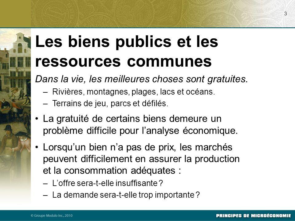 La tragédie des communaux Tragédie des communaux : parabole qui illustre pourquoi les ressources communes sont surutilisées, du point de vue de la société.