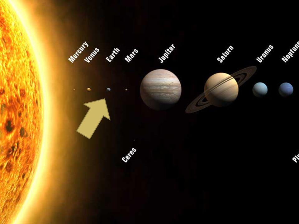 Dans la constellation dOrion, a 427 années lumières dAnderlecht.