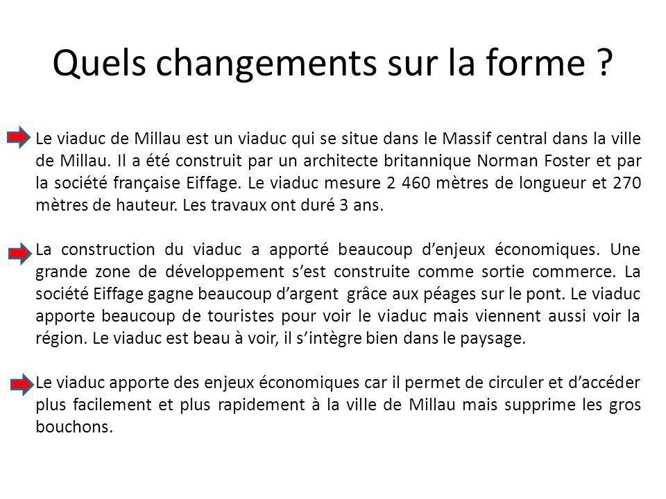 Aménagement du territoire Organigramme sur laménagement du territoire ACTEURS LIEUX PROJETS ARGENT