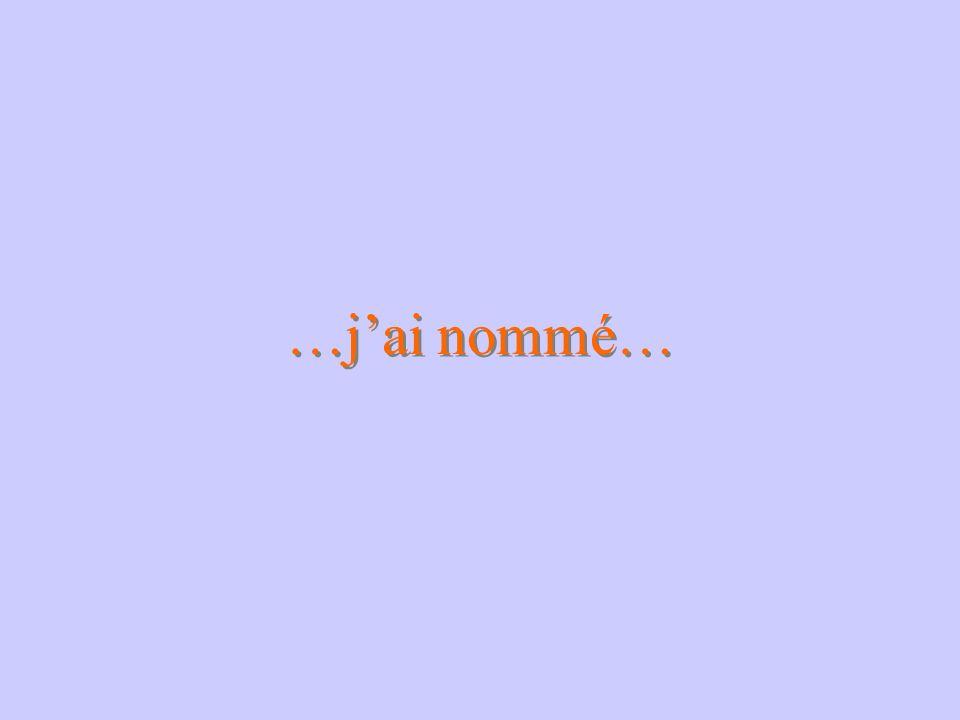 …Claude le prévoyant.