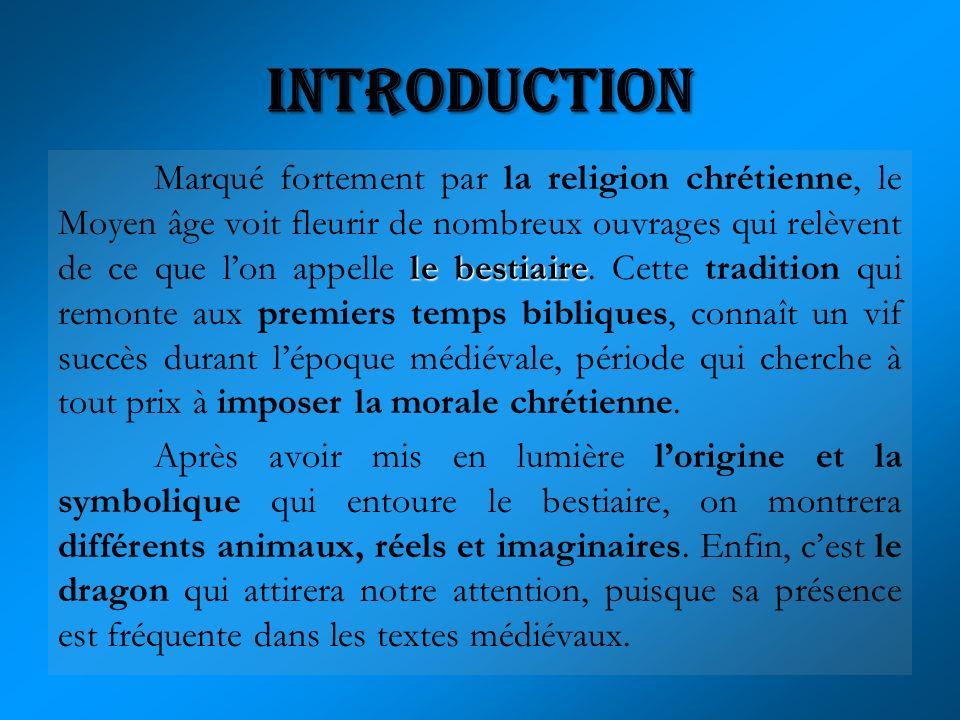 Précisions complémentaires Noé : Bible - Genèse chap.