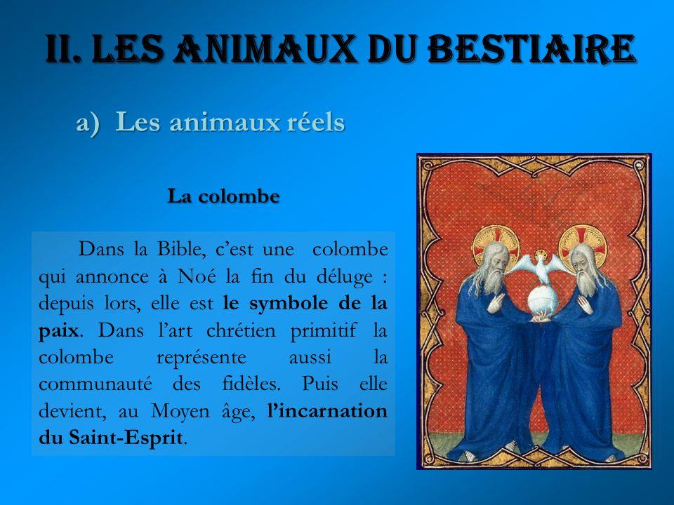 Petites Heures du duc de Berry Paris, vers 1375-1380 Paris, BNF, département des Manuscrits, Latin 18014, fol.