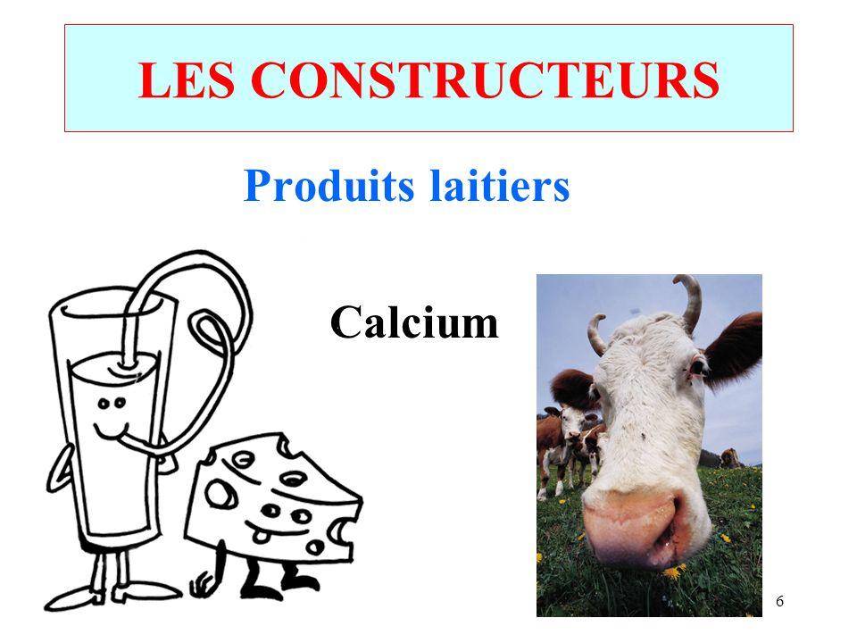 7 Calcium: minéral Substance dorigine chimique inorganique Oligo-éléments minéraux indispensables à la vie en très petite quantité (zinc, fluor, iode)