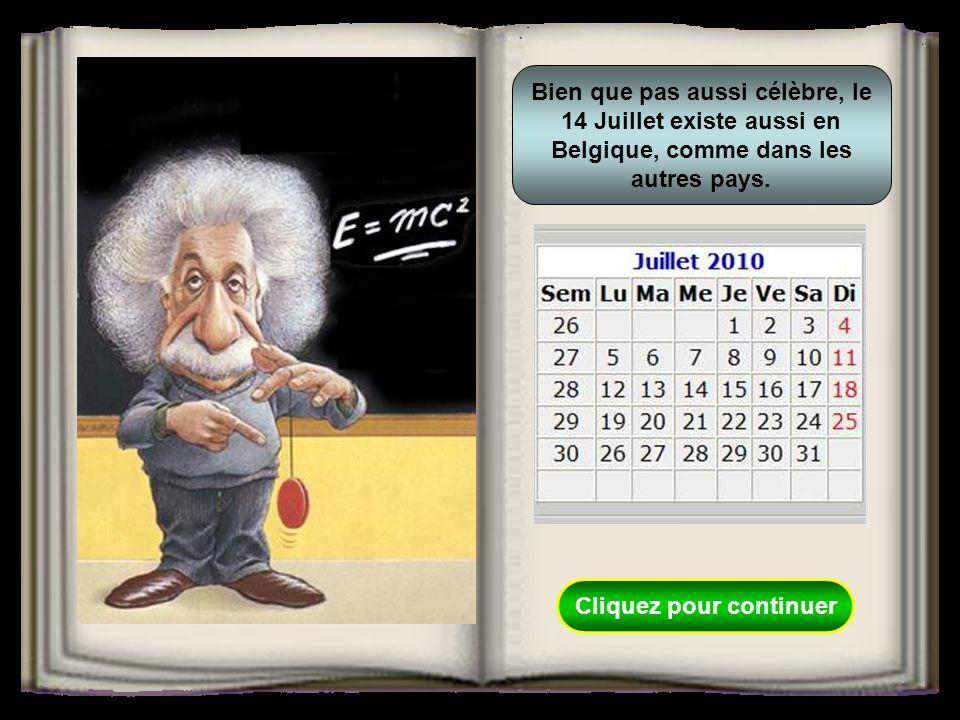 120 est la bonne réponse 12 mois x 10 ans Chaque mois compte au moins 28 jours .