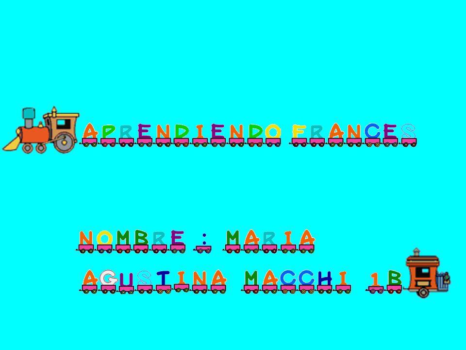 Private Sub CommandButton4_Click() If UCase(TextBox4) = LE CISEAU Then Label4 = très bien Else Label4 = essayez à nouveau End If End Sub Private Sub CommandButton5_Click() If UCase(TextBox5) = LE TABLEAU Then Label5 = très bien Else Label5 = essayez à nouveau End If End Sub Private Sub CommandButton6_Click() If UCase(TextBox6) = LA RÉGLE Then Label6 = très bien Else Label6 = essayez à nouveau End If End Sub Private Sub CommandButton1_Click() If UCase(TextBox1) = LES CRAYONS Then Label1 = très bien Else Label1 = essayez à nouveau End If End Sub Private Sub CommandButton2_Click() If UCase(TextBox2) = DE LA COLLE Then Label2 = très bien Else Label2 = essayez à nouveau End If End Sub Private Sub CommandButton3_Click() If UCase(TextBox3) = LE CLASSEUR Then Label3 = très bien Else Label3 = essayez à nouveau End If End Sub