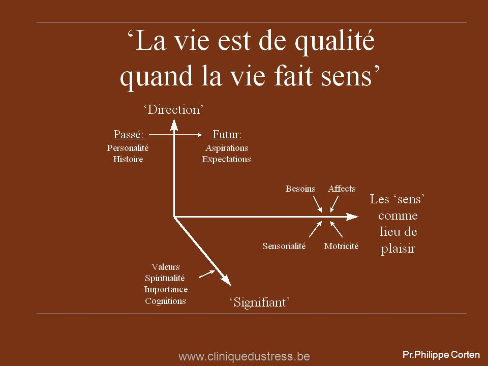 dr_c_salah@yahoo.fr