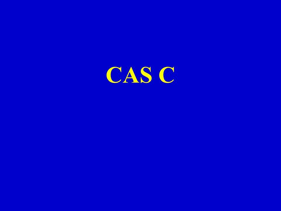 CAS C