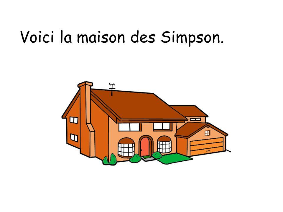 Challenge #4: Spot the errors. Lisa et Patty sont les soeurs de Marge. Selma