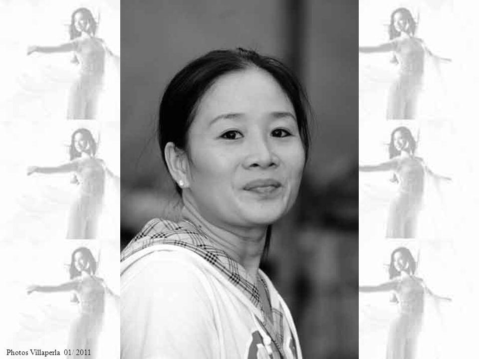 Et bien voilà… Il était une fois un puissant seigneur ayant une fille unique s appellant My Nuong, elle était très belle.