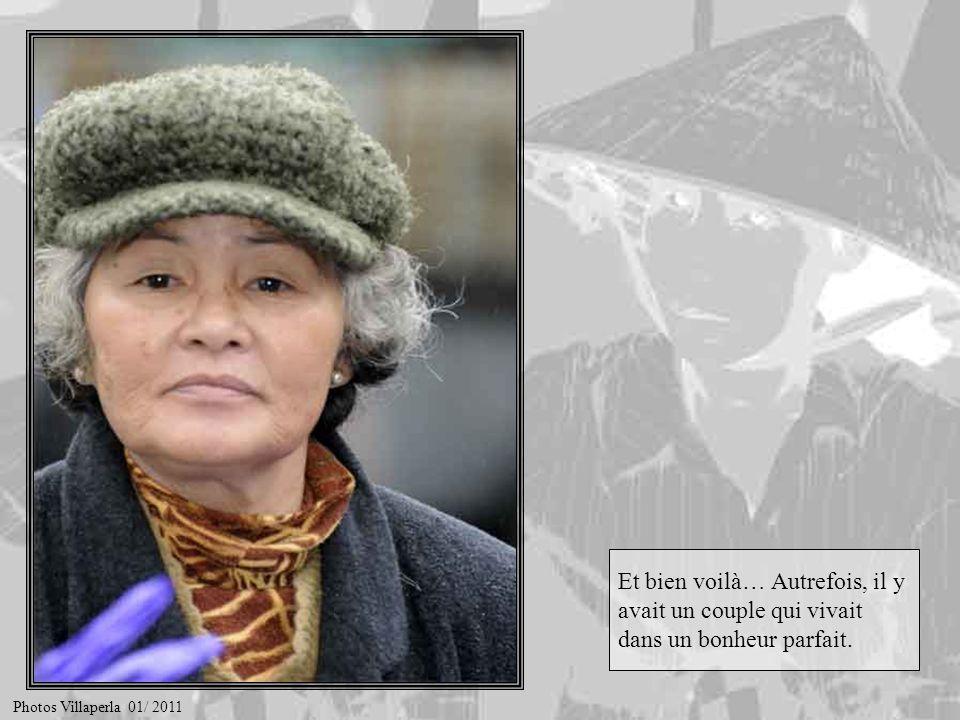 Racontez nous lhistoire de « La Femme de Nam Xuong » Photos Villaperla 01/ 2011