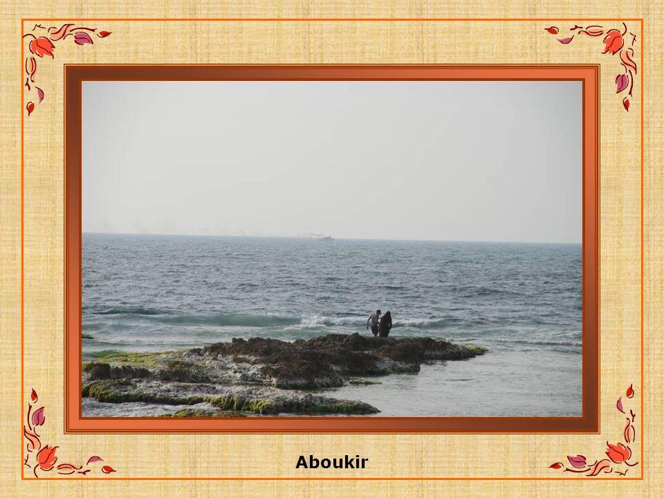 Aboukir